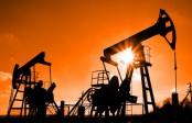 L'Etat islamique toujours financé et renforcé par la vente du pétrole exploité en Irak et en Syrie