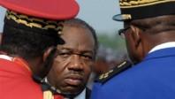 Le Gabon s'interroge sur la peine de mort