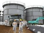 Greenpeace se précipite sur un cas de cancer à Fukushima pour attaquer le nucléaire
