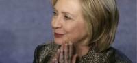 Hillary Clinton pourrait remporter la présidentielle grâce aux immigrés, clandestins ou non