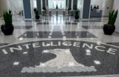 Mgr Jacques Behnan Hindo,  archevêque syriaque, se dit «perturbé» par le rôle de la CIA dans la guerre en Syrie