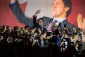 Le candidat de gauche Justin Trudeau remporte l'élection au Canada: la voie est ouverte pour l'accord sur le climat
