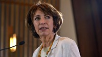 Marisol Touraine facilite le don de gamètesen l'ouvrant aux personnes sans enfant