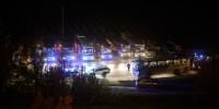Débordée par le flux des migrants, la Slovénie fait appel à l'armée