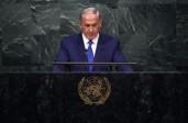 Netanyahu discourt à l'ONU: Israël se préparerait-il à attaquer l'Iran?