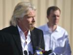 Richard Branson affirme que l'ONU appellerait à la dépénalisation des drogues