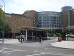 Royaume-Uni: Scotland Yard accuse la BBC de gêner son enquête sur la pédophilie