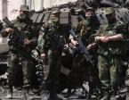 La Russie envoie ses Spetsnaz en Syrie, déterminée à vaincre les islamistes présents dans le pays