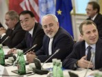 Syrie: pas d'accord à Vienne, notamment sur l'avenir du président Assad