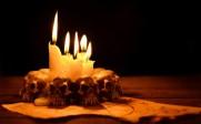 Le «Temple satanique» porte plainte contre le délai de réflexion qui précède un avortement, au nom de la liberté religieuse
