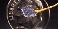 Des chercheurs fabriquent un implant qui permet au cerveau d'encoder les souvenirs