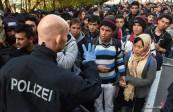 L'Autriche envisage une clôture, l'Allemagne veut expulser des clandestins… Le consensus politique sur la crise migratoire explose