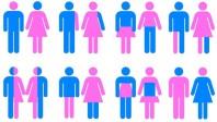 Les écoles britanniques embauchent des «champions du genre» pour traquer le «sexisme»