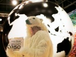 Le fondateur de GreenPeace dénonce l'alarmisme climatique et chante les louanges du CO2