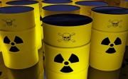 Des gangs criminels essaient de vendre du matériel nucléaire à l'Etat islamique