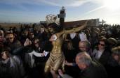 Laïcité: événements religieux et processions interdits aux membres du gouvernement de Valence en Espagne