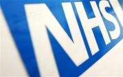 Les gros ratés du système de santé socialisé au Royaume-Uni: la NHS soigne mal