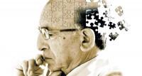 Inverser le cours de la maladie d'Alzheimer: UCLA découvre un traitement sans médicaments spécifiques