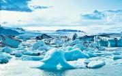 Vers la pénalisation internationale du «négationnisme» des climatosceptiques