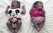 Pourquoi il faudrait avoir son premier bébé à 20 ans: Allan Pacey, expert en fertilité, répond