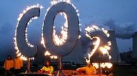 La Banque mondiale et le FMI réclament une «taxe carbone»… pour redistribuer les richesses