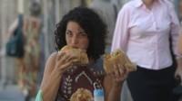 Une étude israélienne montre que nous ne sommes pas égaux devant les régimes alimentaires amaigrissants