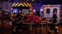 129 morts dans les attentats de Paris… pourquoi, pour quoi?