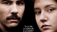 DRAME HISTORIQUE<br>Les Anarchistes ♥♥