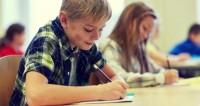 L'avocat général de l'Arizona interdit aux parents de soustraire leurs enfants aux examens du «Common Core»