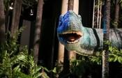 SCIENCES NATURELLES (ENFANTS) Autour des dinosaures ♥