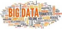 La Chine cherche à maximiser l'exploitation du «big data», les données de masse