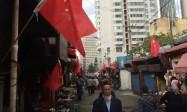 En Chine, un rédacteur en chef exclu pour avoir médit de la politique du Parti dans le Xinjiang musulman
