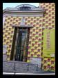 EXPOSITION/ART CONTEMPORAIN  Warhol Unlimited ♠