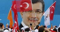 F-16 russe abattu: Erdogan répète que la Turquie a le droit de défendre ses frontières, la Russie estime l'acte «prémédité»