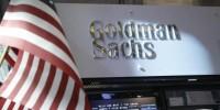 Goldman Sachs abaisse ses réserves et commence à fuir l'énergie