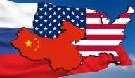 John Kerry invite la Russie et la Chine à adhérer au Traité Transpacifique (TPP)