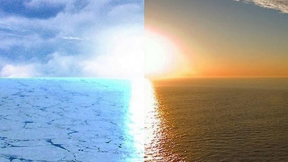 Lamar Smith assigne scientifiques publication étude niant arrêt réchauffement