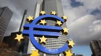 Reprise modérée, chômage persistant: les perspectives de la Commission européenne ne sont pas palpitantes