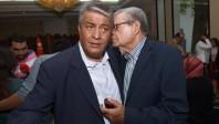 Implosion du parti majoritaire «Nidaa Tounes» en Tunisie…. au profit des islamistes d' Ennahda ?