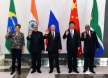 Xi Jinping, président de la Chine, plaide pour une économie mondiale ouverte et les Objectifs du développement durable de l'ONU