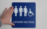 L'administration Obama ne subventionnera plus les écoles qui empêchent un garçon transgenre d'utiliser les toilettes des filles