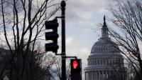 Selon un récent sondage du Pew Research Center, un Américain sur quatre est convaincu que son ennemi, c'est le gouvernement fédéral