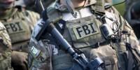 66 arrestations d'islamistes aux Etats-Unis: parmi eux, des «réfugiés» de Barack Obama