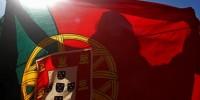 La coalition de gauche accède au pouvoir au Portugal et menace de faire voler en éclat la politique d'austérité imposée par Bruxelles