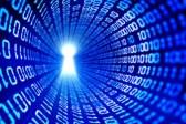 Le cryptage des données n'a pas facilité les attentats de Paris