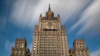 Le gouvernement russe indigné par des actes de vandalisme contre des monuments à l'Armée rouge en Pologne