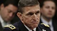 Manipulation des renseignements sur l'Etat islamique: la Maison Blanche en ligne de mire