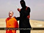 Sondage: 20% des musulmans britanniques éprouvent de la sympathie pour les djihadistes partis rejoindre l'Etat islamique