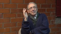 Le théologien de la libération Jon Sobrino invité à l'université Urbaniana