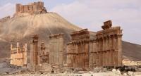 Alep, Palmyre, Ramadi: succès de l'Irak, de la Syrie et de la Russie contre l'Etat islamique